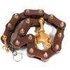 Chain Kupfer